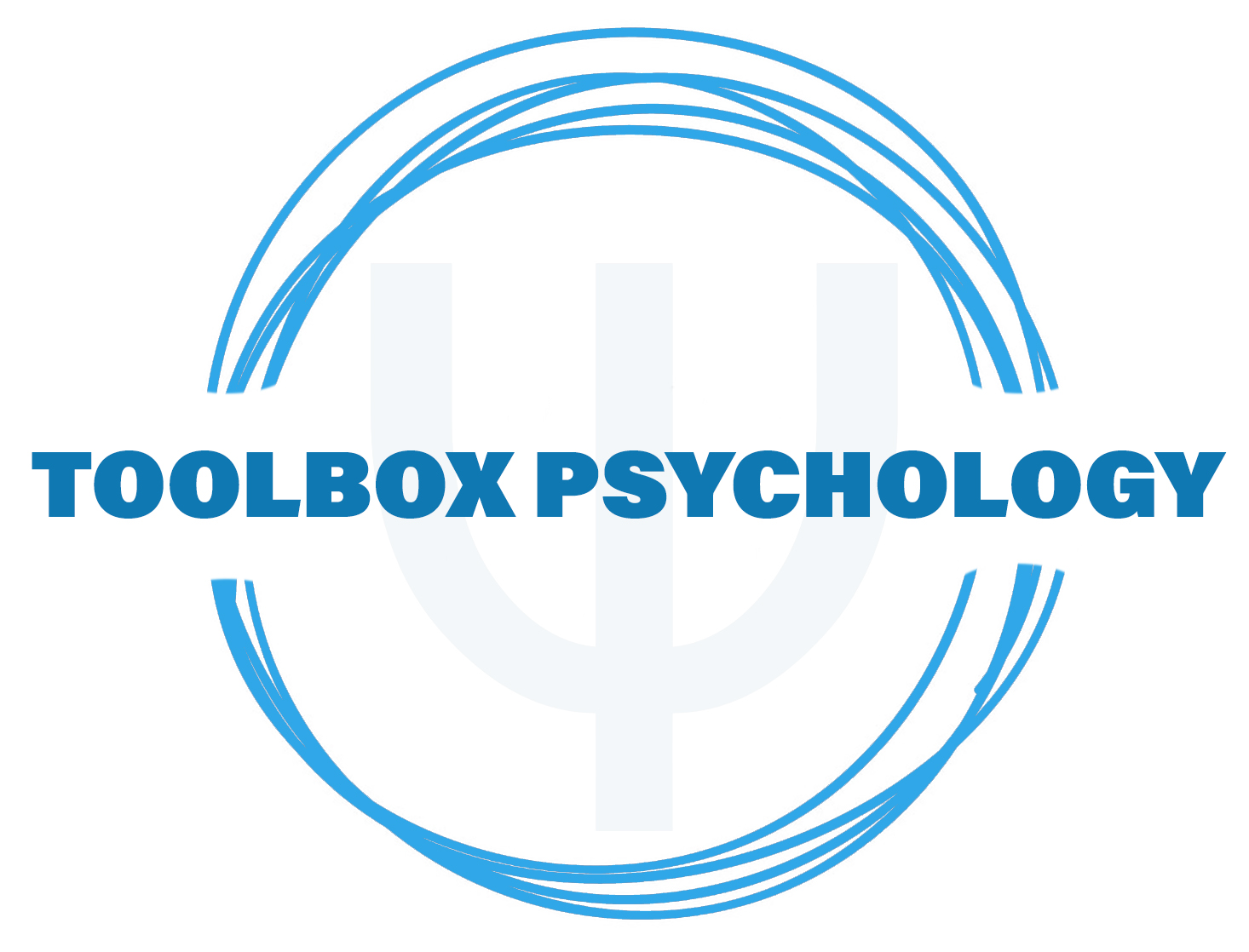 TOOLBOX PSYCHOLOGY